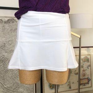 New Nike tennis 🎾 skirt size XS